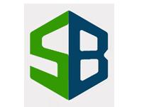 SB Aquadsoft Solution Pvt Ltd