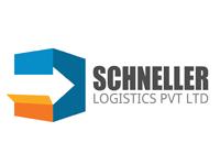 Schneller Aquadsoft Solution Pvt Ltd