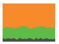 Fresh, Natural, Delicious, Aquadsoft Solution Pvt Ltd