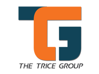 The Trice Group Aquadsoft Solution Pvt Ltd