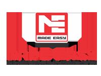 Made Easy Aquadsoft Solution Pvt Ltd