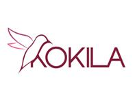 KOKILA AquadSoft Soltuion Pvt Ltd