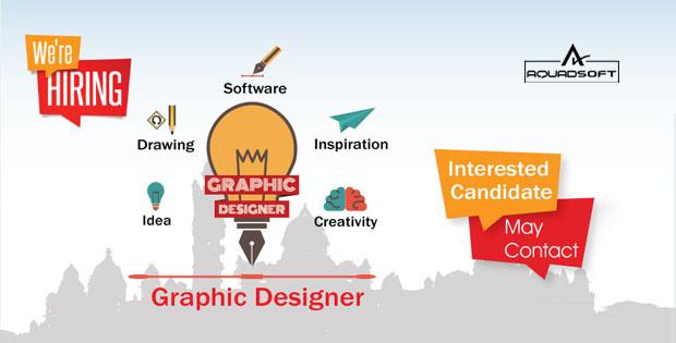 top graphic design company