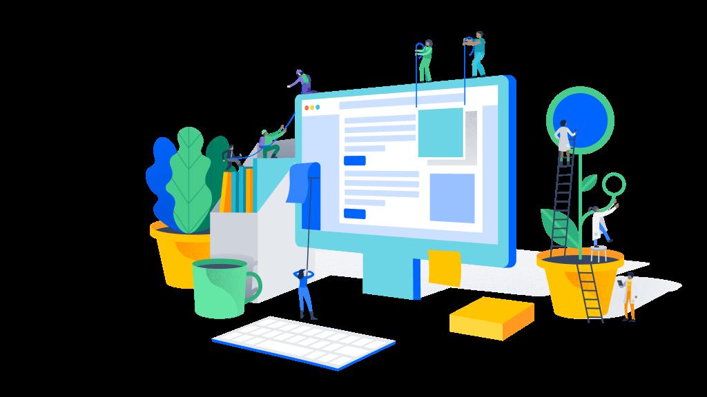 web-development-company strategies